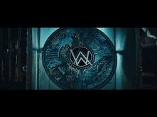 Alan Walker - All Falls Dow...