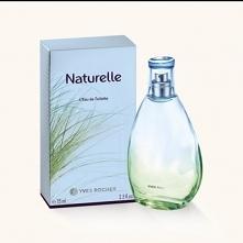 YVES ROCHER!  kolejny perfum który polecam !! delikatny,  świeży taki bardzo naturalny . Polecam ! :) :)