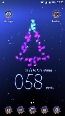 58 dni do Bożego Narodzenia...