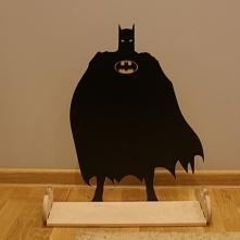 Batman półka sklepmt.pl