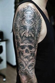 Tatuaze Spolecznosci Na Zszywka Pl Strona 8