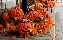 Hallo Halloween :D