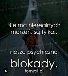 ~ cytaty