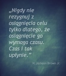 H.Jackson Brown Jr.