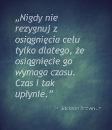 H.Jackson Brown Jr.
