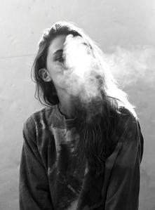 Tumblr girl #68