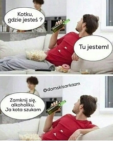 haha ;d