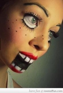 halloween #halloween #creepy