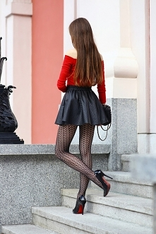 elegancja ^^