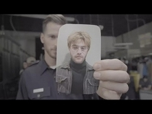 Highly Suspect - Little One...