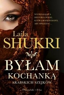 Wstrząsająca historia Polki, którą rozkochano, aby sprzedać… Opowieść jednej z tysiąca kobiet, która stała się żywym towarem. Laila Shukri dotarła do niej i wysłuchała jej histo...