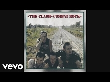 The Clash - Should I Stay o...