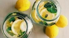 47 ciekawych pomysłów jak wykorzystać cytrynę
