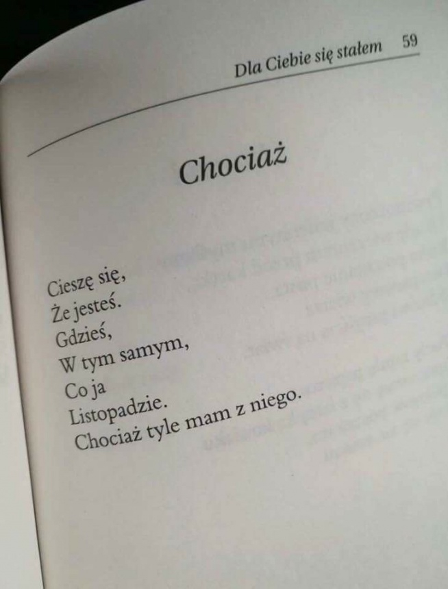 ~Wierszycki.