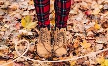 Jesienna pielęgnacja stóp to bardzo ważny aspekt dbania o ciało. Skóra bywa narażona na skrajne warunki atmosferyczne: od minusowych temperatur po nadmierne ciepło i wilgoć. O t...