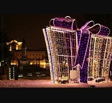 50 dni do Świąt kochani! Przyznać się kto już szuka prezentów? ;D