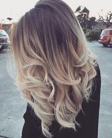 Top 9 modnych i dziewczęcych fryzur