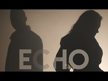 KaeN feat. Ewa Farna - Echo [Official Music Video]  Petarda♥♥♥