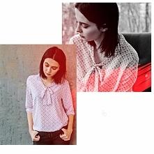 Zobacz całą kolekcję na olika.com.pl ♥ super rabaty już czekają!