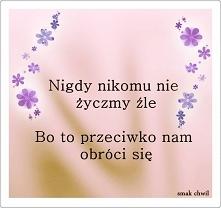 Więcej na babstyl.pl