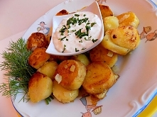 Kuchnia prosta, smaczna i regionalna