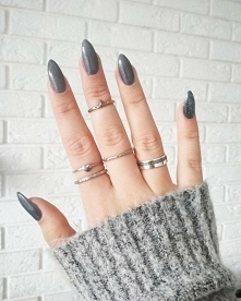 #mystyle #mynails