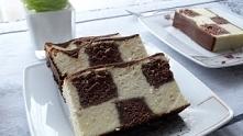 ciasto szchownica