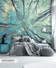 Fototapety: dowolne wzory, różne materiały, zwykłe lub samoprzylepne, wodoodp...