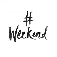 Kto nie może doczekać się weekendu? Zobacz nowości na olika.com.pl ♥ Spodnie od 59,90 zł