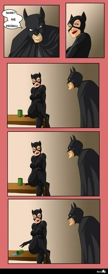 Hahaha..