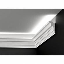 Uniwersalna listwa oświetleniowa DWPO 02 jest fantastycznym rozwiązaniem dla ...