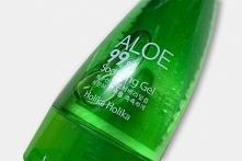 genialne! produkt do wszystkiego, idealne serum na końcówki włosów, świetna b...