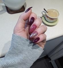 Jesienne :) jagoda_berry1234 :)