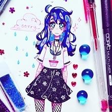 instagram - kanashhi ♡♡