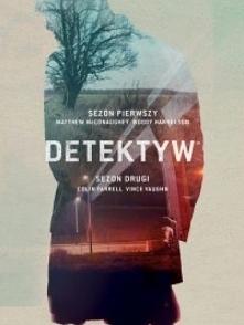 DETEKTYW (2014-) TRUE DETEC...