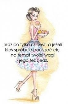 Smacznego :)