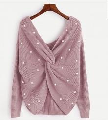 Hej, czy wiecie, gdzie mogę kupić taki sweterek (online)?Dziękuję i pozdrawiam