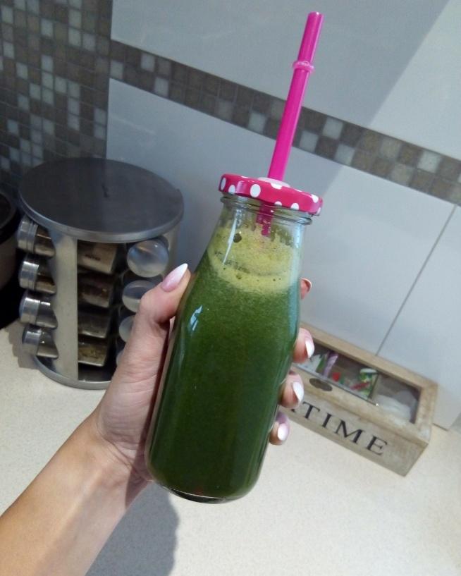 jagoda_berry1234 Samo zdrowie! :)