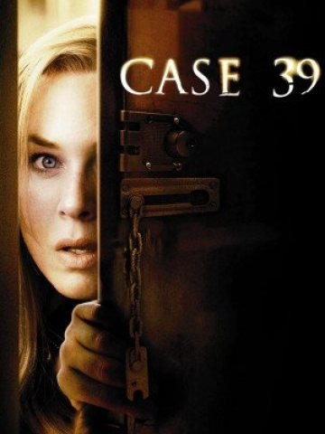 Przypadek 39 / Case 39 (2009)  Pracownica socjalna stara się pomóc jednej ze swoich podopiecznych. Dziewczynka jednak nie jest tym, za kogo się podaje. Świetny film, polecamy: allbox.tv