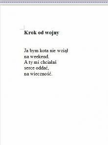 ~Grzegorz Lenczuk