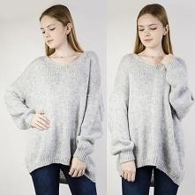 Najpiękniejsze ciepłe swetry tylko na olika.com.pl! ♥ Sprawdzajcie