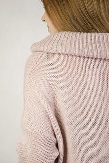 Ciepłe swetry dostępne na olika w super cenach! ♥