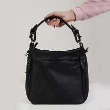 Idealne torebki na olika! Super ceny, zobacz ♥