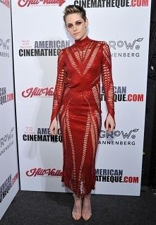 Kristen Stewart – American ...