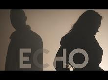 KaeN feat. Ewa Farna - Echo...