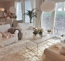 fotele<3