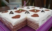 Stefanka czekoladowa-bez pi...