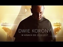 DWIE KORONY - Polski Święty...