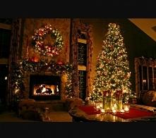 Czy w tym roku Święta również będą magiczne? ♡ ☆