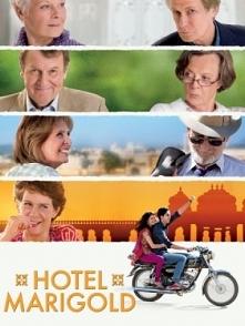 Hotel Marigold / The Best E...